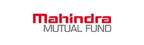 Mahindra  Mutual Fund - Direct Mutual Funds by Jama